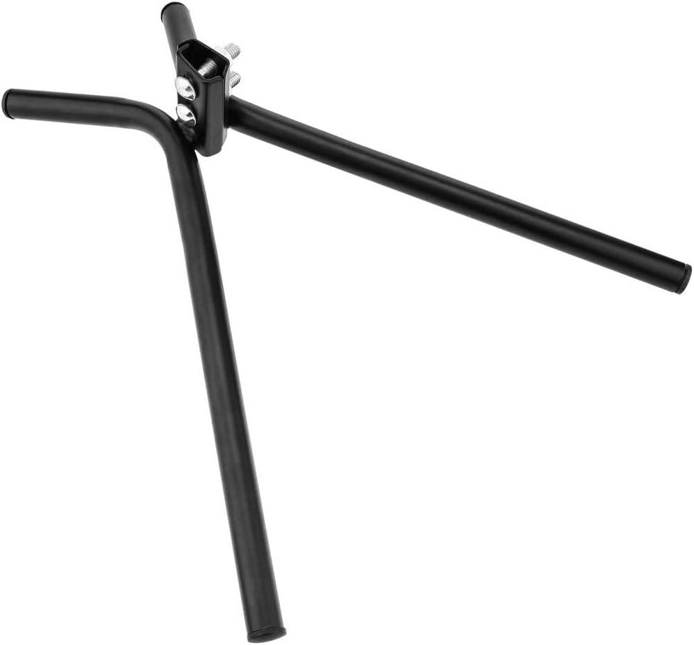 PrimeMatik - Caballete Soporte Elevador de Bicicleta para ...
