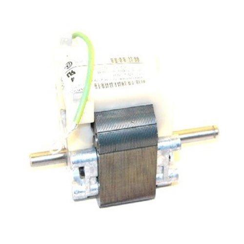 HC21ZE122A - Carrier Furnace Draft Inducer / Exhaust Vent Venter Motor - OEM Replacement