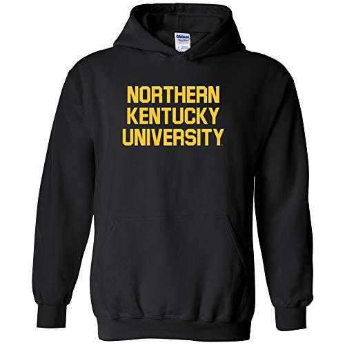kentucky football pullover - 7