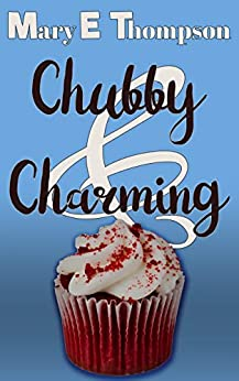 Chubby Charming Big Beautiful Book ebook product image