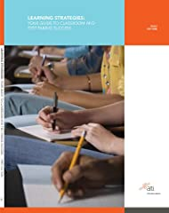 Learning Strategies: Your Guide to Classroom and Test Taking is the ideal resource to prepare nursing students for success in examinations.