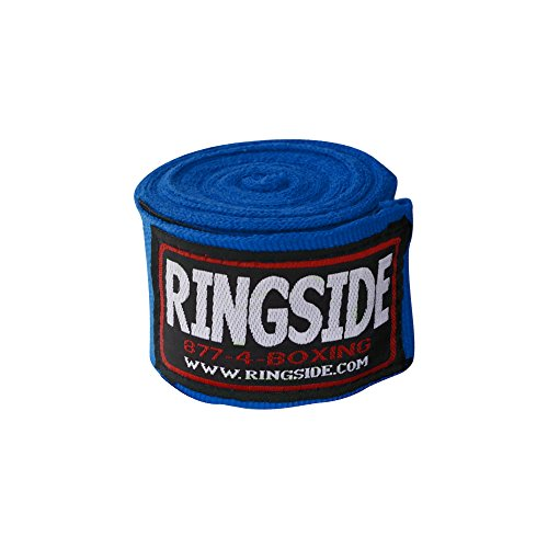 Ringside Mexican Kickboxing Training Boxing product image