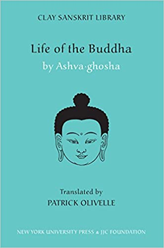 Life Of The Buddha (Clay Sanskrit Library) Downloads Torrent