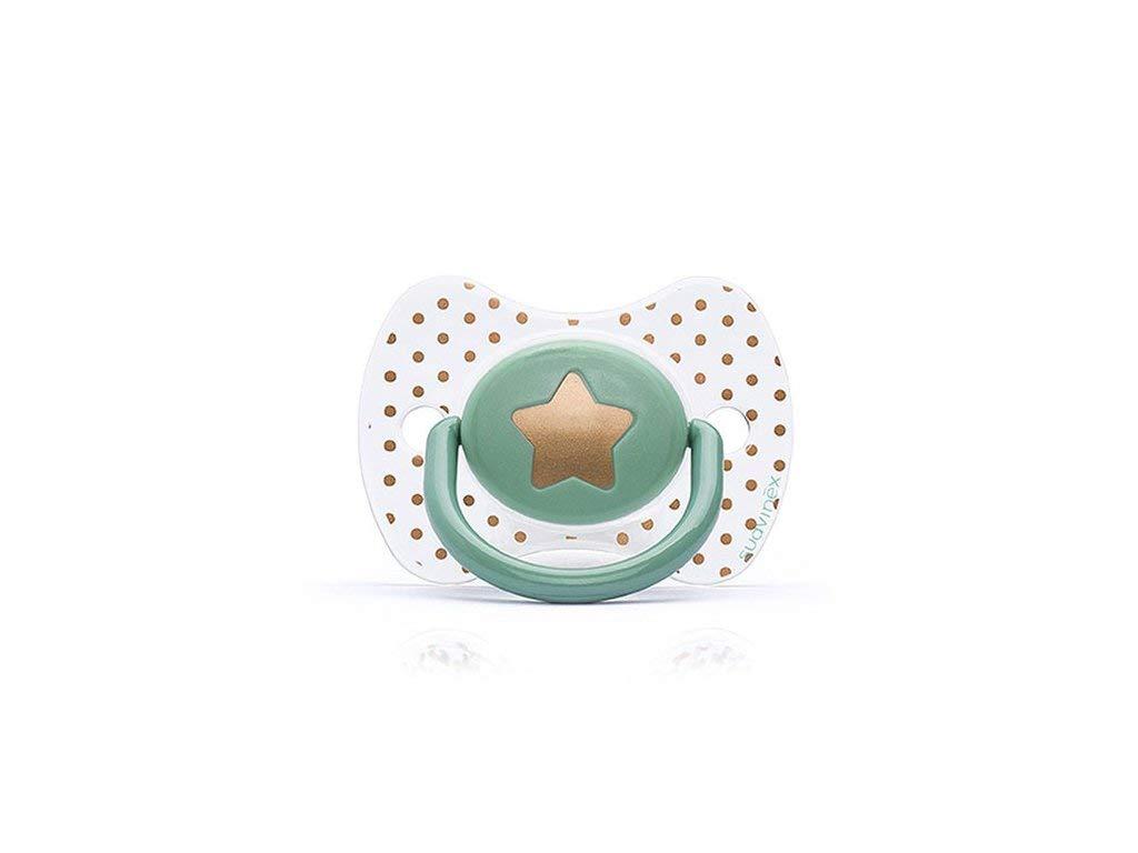 Suavinex Haute Couture nº 302283 - 1 x Phys Iolo Estratégica ...