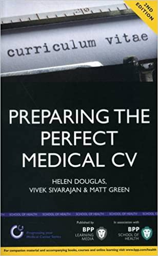 Resumes and CVs   Career Resources   For Students   Career     SlideShare Practicing Physician Assistant Resume