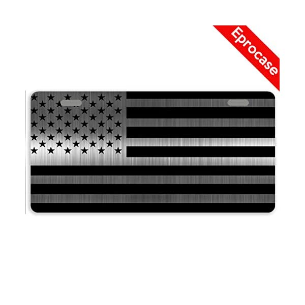 License-Plate-Cover-Decorative