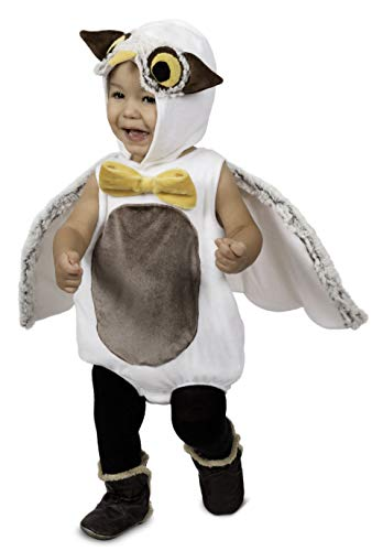 Princess Paradise Otis the Owl Child's Costume, 2T