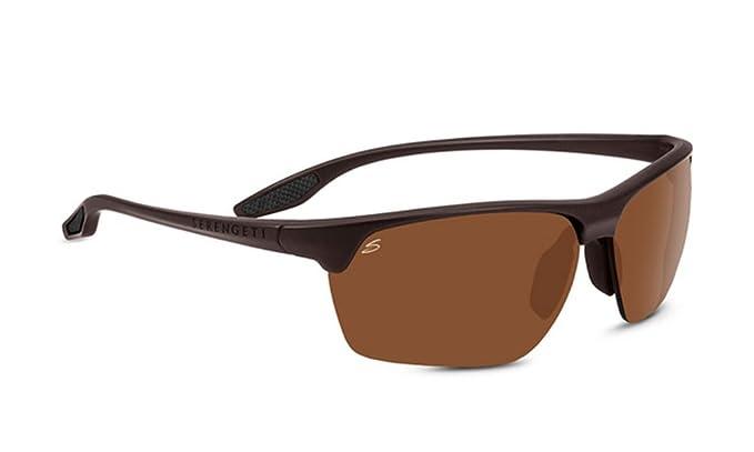 Serengeti Linosa Gafas de Sol