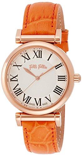 follifollie-obsession-watch-wf14r029sps-or-ladies