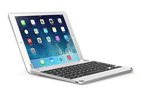 Brydge Bluetooth Keyboard Apple iPad