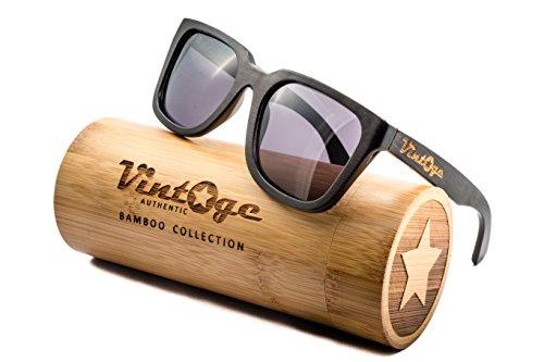 VINTAGE STAR Bamboo Wood / Wooden Wayfar - Koa Wood Veneer Shopping Results