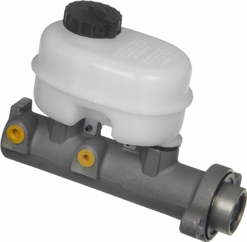 (Wagner MC134430  Premium Master Cylinder Assembly,)