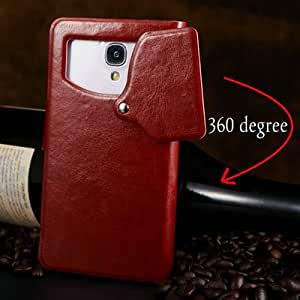 ModernGut Universal Case for Mobile Phone 3.5 inch to 5.5 inch bag for Samung Galaxy S4 S3 Note 2 cover for iphone 5 4 4S