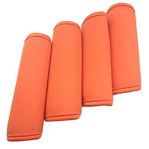 Handlebar Covers For Prams - 7