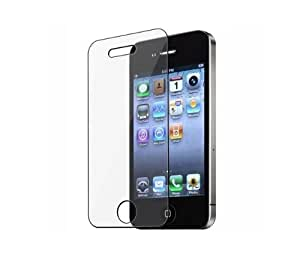 10 Pack Gotida iPhone 4S/4 Tempered Glass Screen Protector