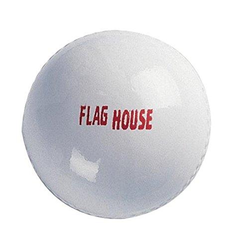 FlagHouse Field Hockey Practice Ball
