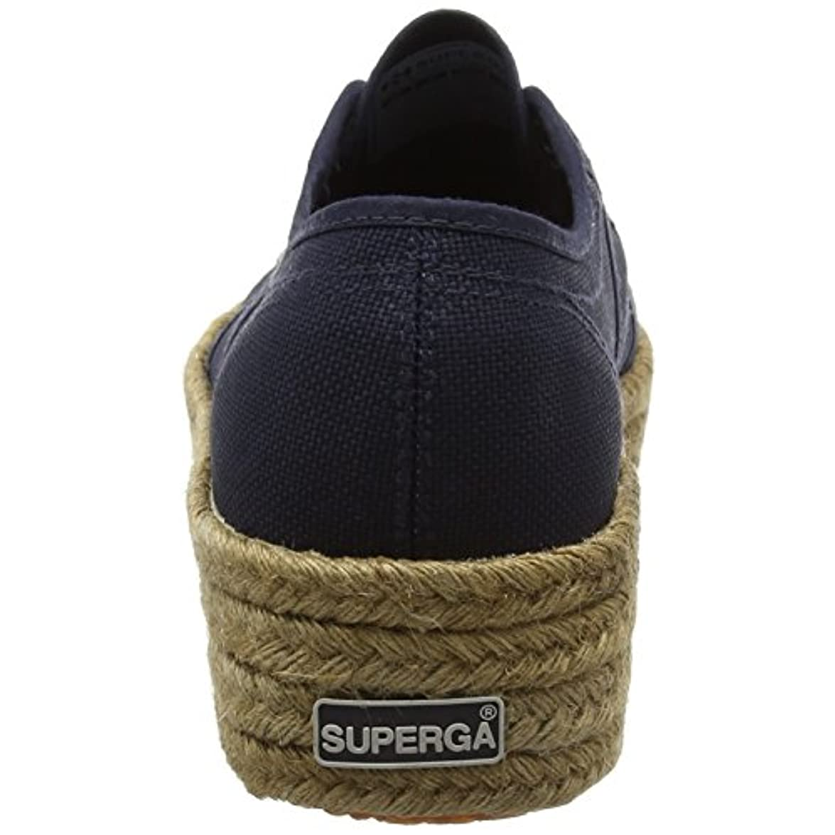 Cotropew Superga 2790 Cotropew 2790 Superga 2790 Superga