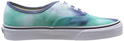 Blau Vans Vans Authentic Authentic Vans Blau Xg6qg8f