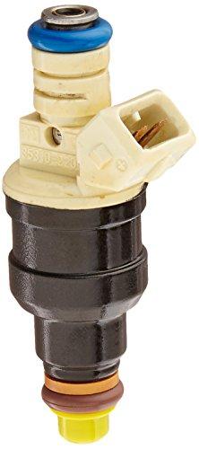 1.5l Fuel Injector - 7