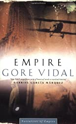 Empire: Number 4 in series (Narratives of empire)