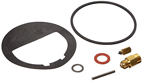 KOHLER 25 757 01-S Engine Carburetor Kit For K91 - K301, K321, K482 And M8 - M12