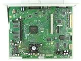 40X5967 -N Lexmark System Board X85XE RIP (X850E MFP X850E VE3 VE4)