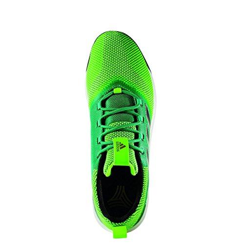 Botas Corgrn Sgreen 17 Ace Cblack 2 fútbol Hombre para Tango TR Multicolor de Adidas n4X1PgSqP