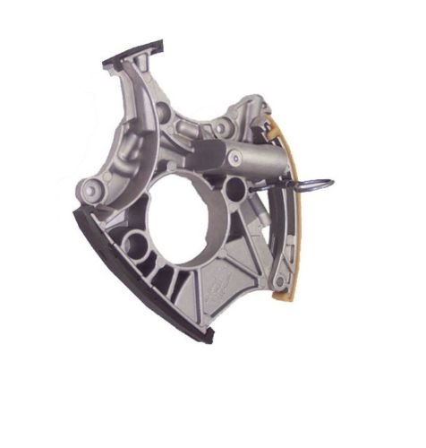 New Timing Chain Tensioner For Audi A4 A6 Quattro Models Left Driver 06E109217H (Quattro Timing Chain Tensioner)