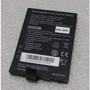 Neo 0000014900471 - Bateria movil acer dx900
