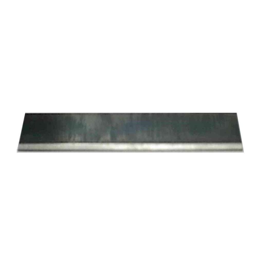 9 in. Blade (BOX OF 10)