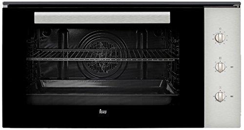 Teka HS 900 - Horno Hs 900 Multifunción: Amazon.es: Grandes ...