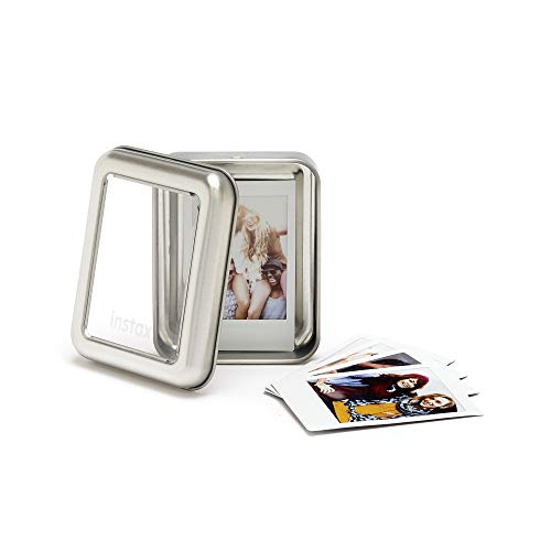 instax clear accessory kit for mini 9 camera