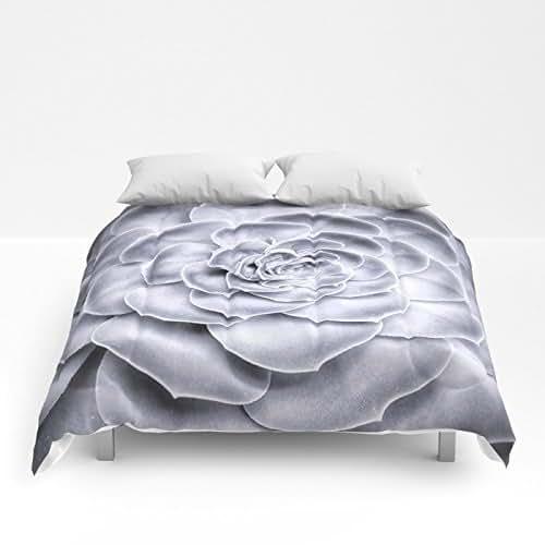 Custom Bedspreads And Comforters.Amazon Com Custom Duvet Cover Custom Comforter
