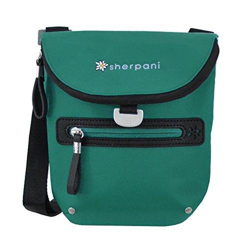 sherpani-15-pica0-06-01-0-shoulder-cross-body-bag-emerald-international-carry-on