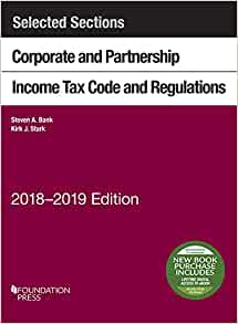 Illinois Cannabis Regulation and Tax Act