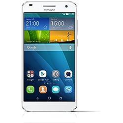 41%2BWsDjOWyL. AC UL250 SR250,250  - Smartphone e Cellulari scontati su Amazon