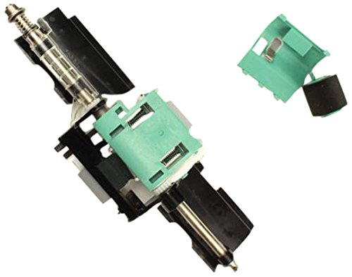 Lexmark ADF Maintenance Kit, Includes ADF Feed/Pick Roll Assembly Separator Roll and Guide ()