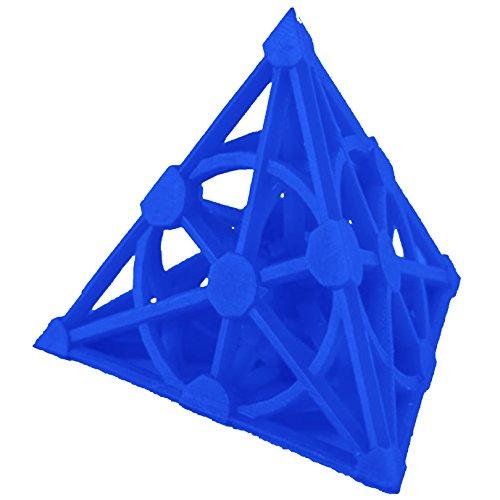 makerjuice-blue-sf-uv-3d-plastic-printing-resin-for-sla-and-dlp-printers-one-500-ml-bottle