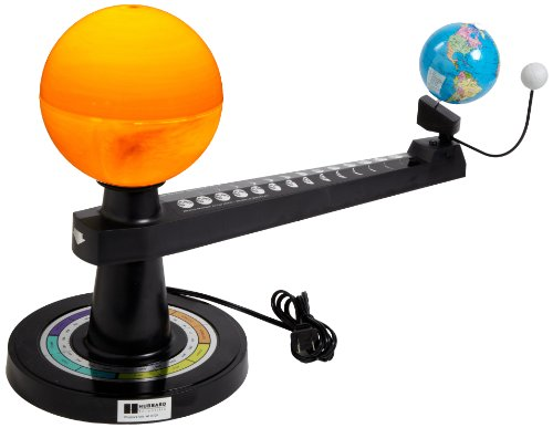 American Educational European Illuminated Orbiter by American Educational Products (Image #1)