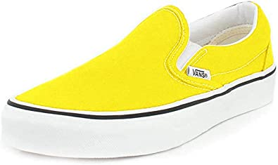 mens white vans size 9