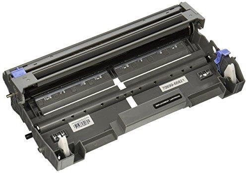 Premium Compatibles 485-3-PCI OCE Printer Drum 25K Yield