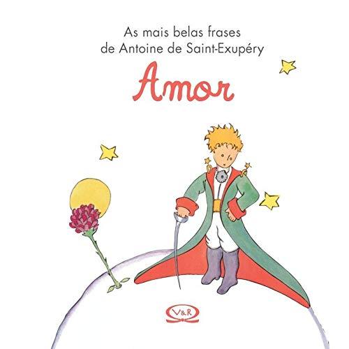 Amor As Mais Belas Frases Em Portuguese Do Brasil