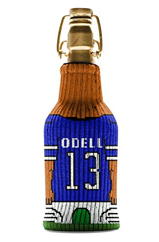 Odell Beckham Jr. Freaker - One Size Fits Every Bottle - Can Cozy / Bottle Insulator - Made in America