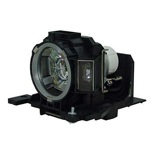 Hitachi Replacement Lamp - 220W UHB Projector Lamp - 2000 Hour Standard, 3000...