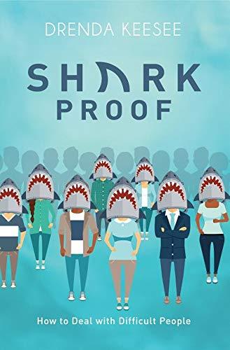 Pdf Self-Help Shark Proof