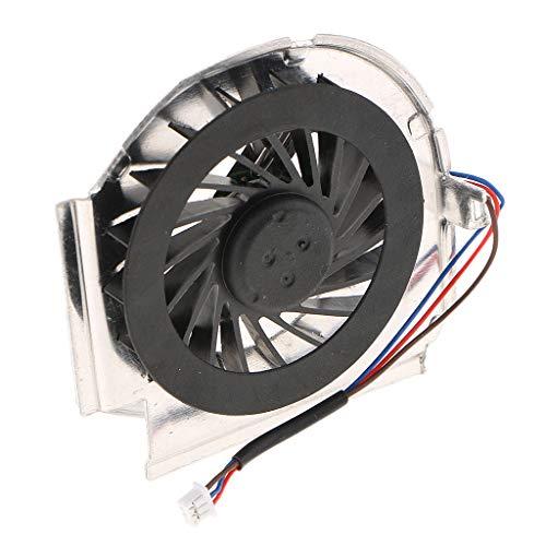 Cooling Fan Heatsinks for Lenovo ThinkPad T61 T61P R61 ()