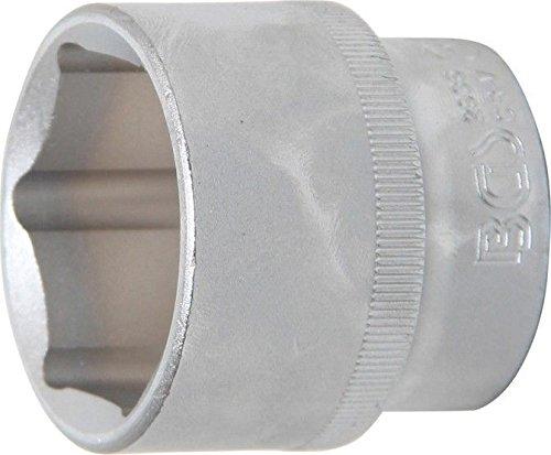 """BGS 2936 Douille de rechange 12,5mm (1/2""""), Pro Torque 36mm"""
