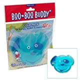 Boo Boo Buddy Dog Cold Pack