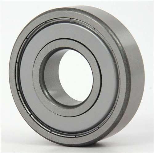 106SS Bearing 30x55x13 Shielded
