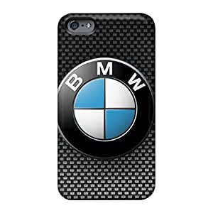 Apple Iphone 6s Ebc4050UvTM Support Personal Customs Attractive Bmw Pictures Scratch Protection Cell-phone Hard Cover -WayneSnook